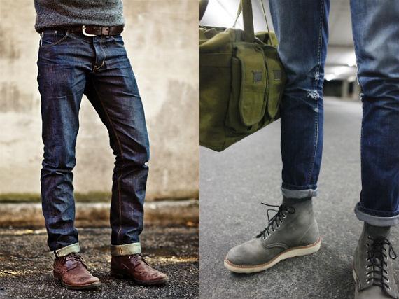 barra_dobrada_calca_jeans