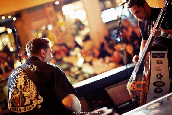 rockabillys_banda_ao_vivo_ft04