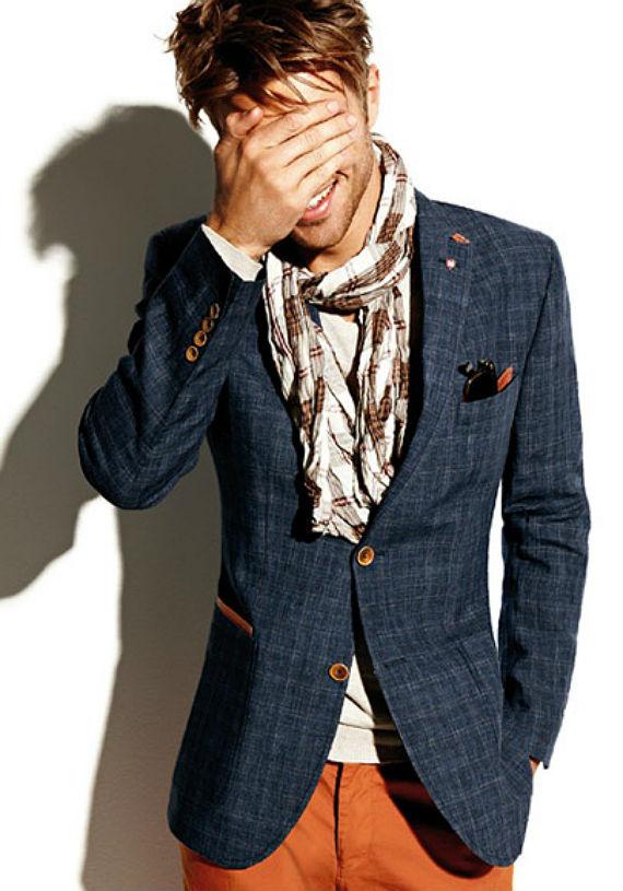 roupas_outono_blazer_echarpe