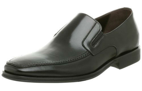 tipos_sapatos_masculinos_loafer