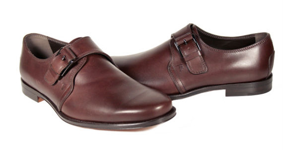 tipos_sapatos_masculinos_monks