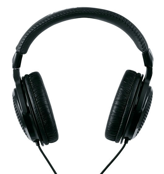 bomber_headphone_hb01_ft02