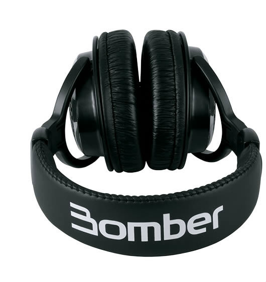 bomber_headphone_hb01_ft03
