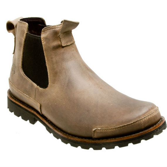 botas_masculinas_chelsea_boots_ft06