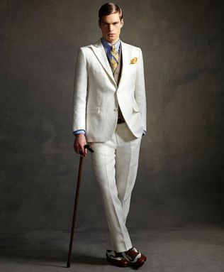 brooks_bros_great_gatsby_look1