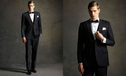 brooks_bros_great_gatsby_look6
