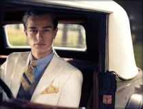 brooks_bros_great_gatsby_lookbook4