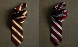 brooks_bros_great_gatsby_ties1