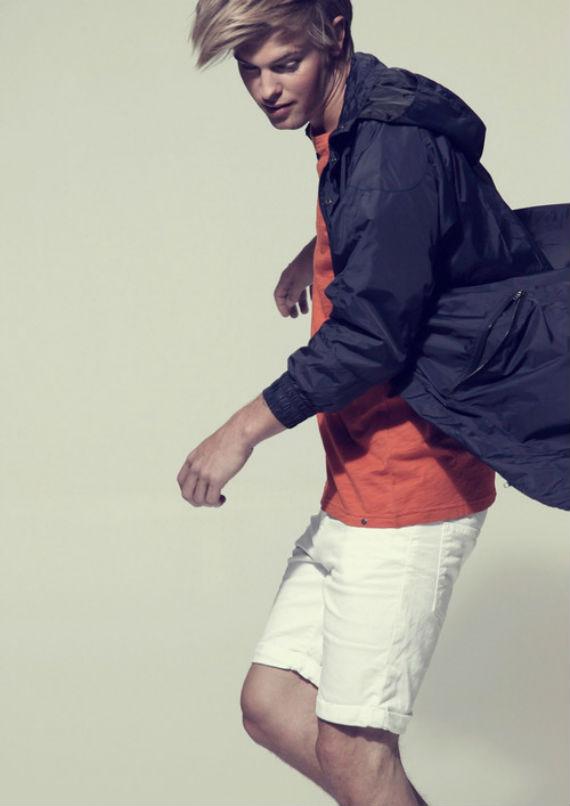 casaco_leve_corta_vento_ft01