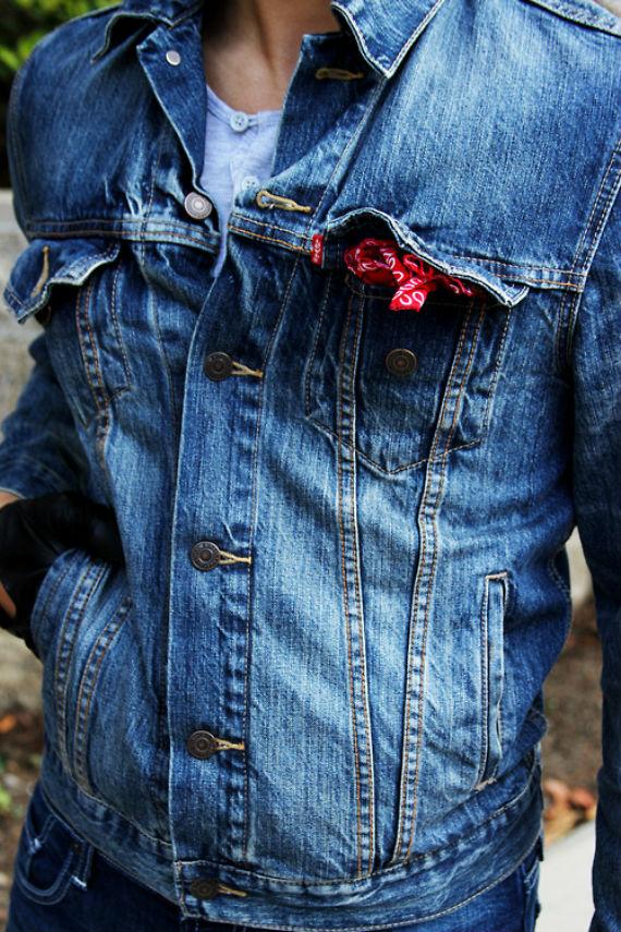 jaqueta_jeans_opcoes_outono