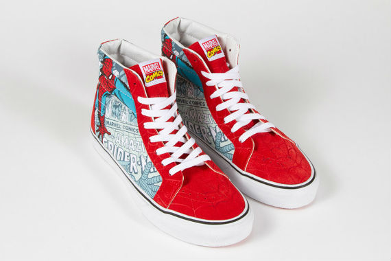vans_marvel_personagens_spring2013_ft02