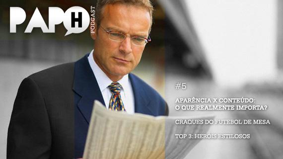 vitrine_podcast_papo_h_ep5