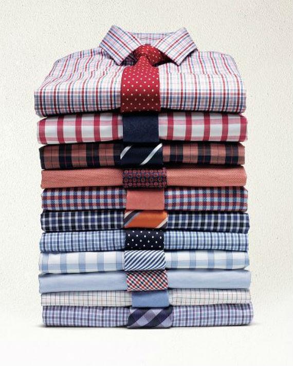 canal_masculino_posts_essenciais_1ano_camisas