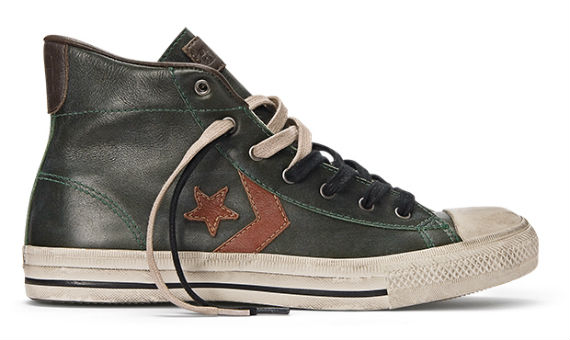 converse_all_star_john_varvatos_ft02