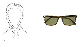 oculos_para_seu_tipo_rosto_coracao