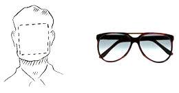 oculos_para_seu_tipo_rosto_quadrado