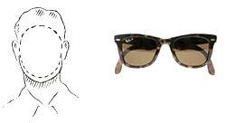 oculos_para_seu_tipo_rosto_redondo