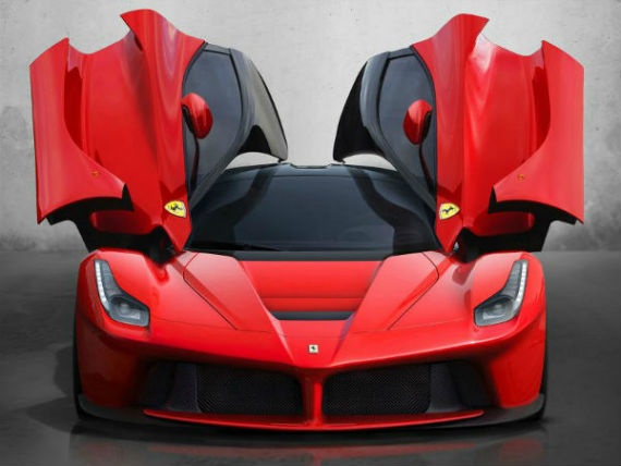 rublot_mp05_laferrari_ft13