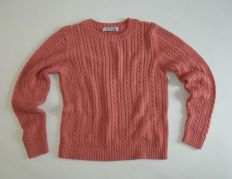 tricot_masculino_cable_knit_sweater_ft14