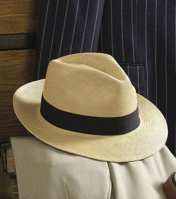 vestir_bem_cidades_quentes_panama