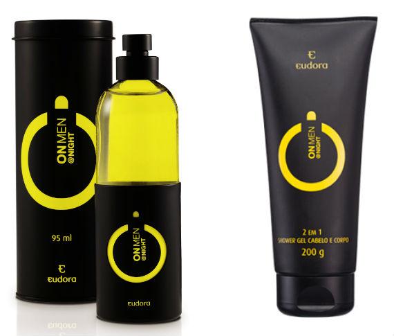 eudora_on_men_night_produtos