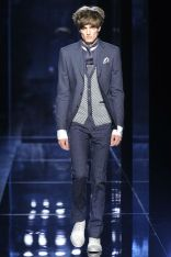 john_varvatos_spring_2014_ft04
