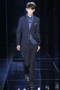 john_varvatos_spring_2014_ft07