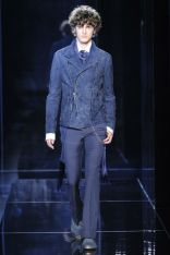 john_varvatos_spring_2014_ft08