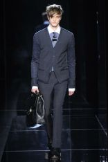 john_varvatos_spring_2014_ft10