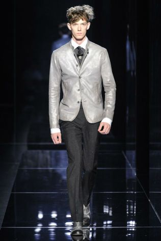 john_varvatos_spring_2014_ft14