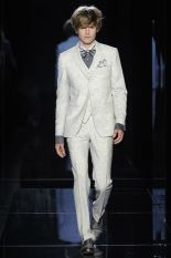 john_varvatos_spring_2014_ft15