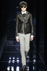 john_varvatos_spring_2014_ft16