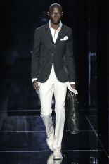 john_varvatos_spring_2014_ft18