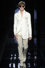 john_varvatos_spring_2014_ft24