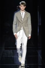 john_varvatos_spring_2014_ft28