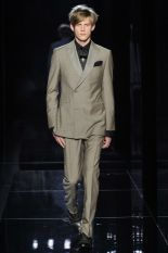 john_varvatos_spring_2014_ft31