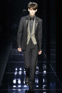 john_varvatos_spring_2014_ft32
