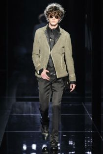 john_varvatos_spring_2014_ft34