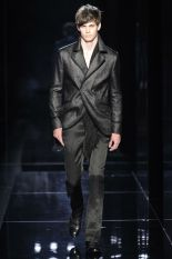 john_varvatos_spring_2014_ft35