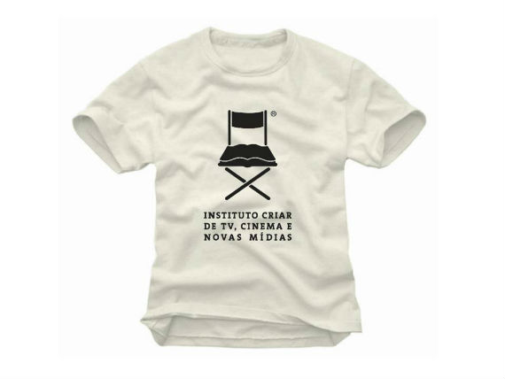 reserva_camiseta_cadeira_instituto_criar2