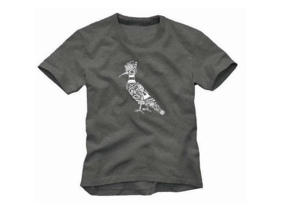 reserva_camiseta_picapau_instituto_criar2