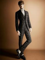 tom_ford_fall_winter_2013_2014_ft02