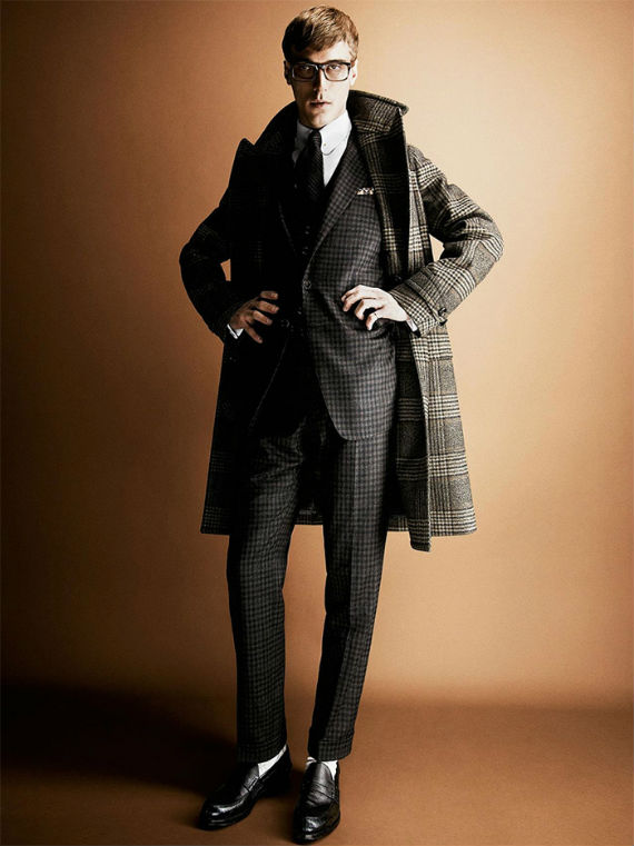 tom_ford_fall_winter_2013_2014_ft03