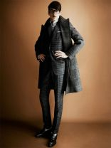 tom_ford_fall_winter_2013_2014_ft04