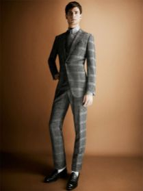tom_ford_fall_winter_2013_2014_ft05