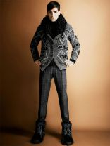 tom_ford_fall_winter_2013_2014_ft17