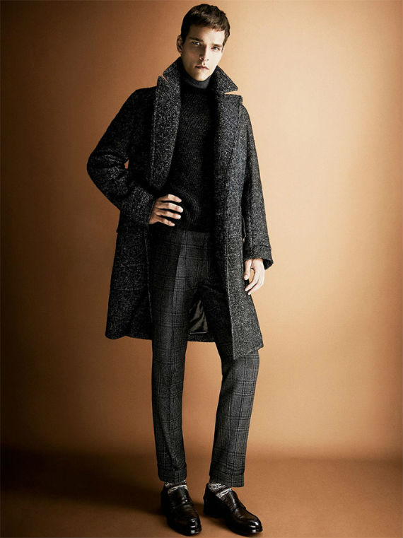 tom_ford_fall_winter_2013_2014_ft19