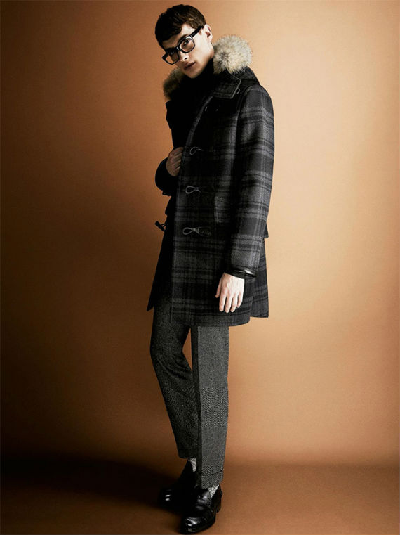 tom_ford_fall_winter_2013_2014_ft20
