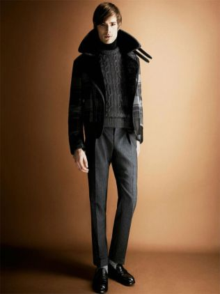 tom_ford_fall_winter_2013_2014_ft21