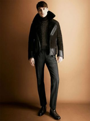 tom_ford_fall_winter_2013_2014_ft22